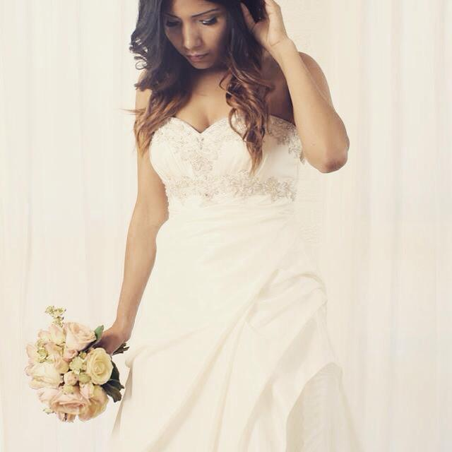 Wedding Gown Styles Guide: Wedding Dress Style Guide 101