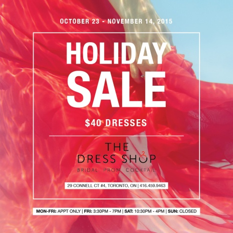 Dress Sale - Oct 2015 (3)