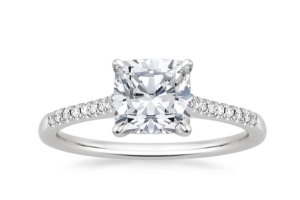 Lissome-Diamond-Ring-copy