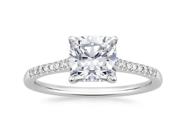 Lissome-Diamond-Ring-copy
