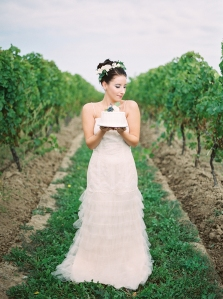 Rockway Vineyard Shoot-FILM (18)